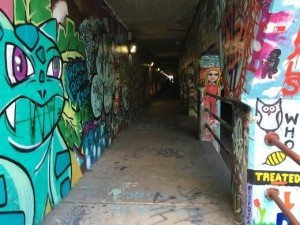 krog-street-tunnel